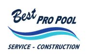 Have you swimming pool in Atwater and want pool cleaning service? Then you are on right place. We will provide you better pool cleaning service as compare to others. Including that we are also providing pool equipment repair service.