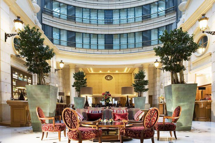 paris-marriott-hotel-champs-elysees-paris-08-elysee_big