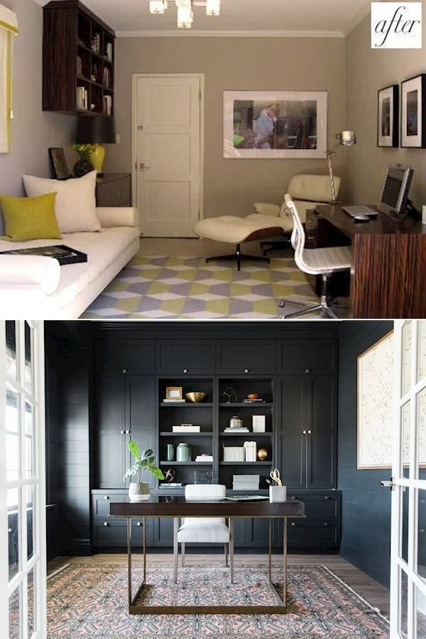 Cheap Home Decor Office Room Design At Home Ideas To Decorate Office Space Office Furniture Ideas Off With Images Home Office Layouts Office Decor Cheap Home Decor