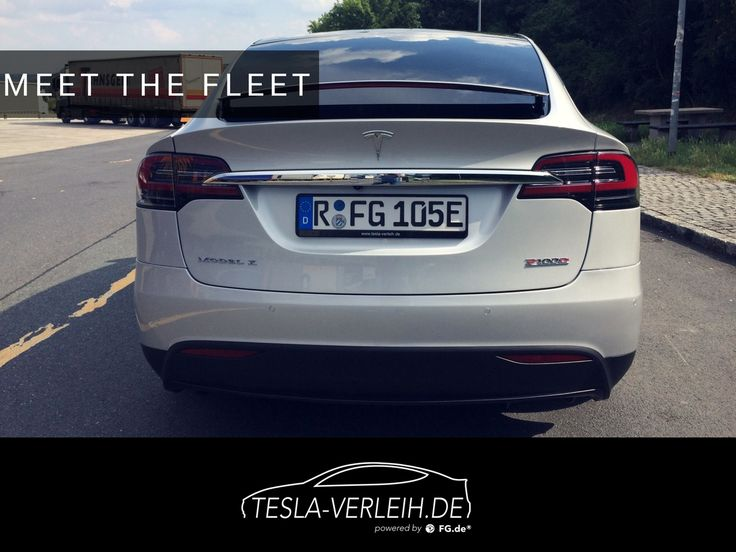 best 25 tesla model x ideas on pinterest tesla car. Black Bedroom Furniture Sets. Home Design Ideas