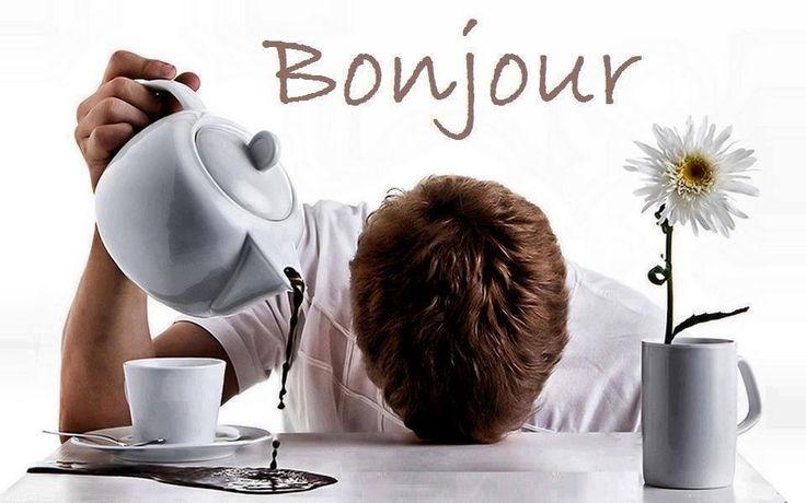 Rejoignez ma page d'humour sur facebook : http://www.facebook.com/RionsUnPeuPourOublierLaCrise