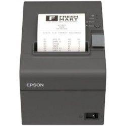 Epson TM-T20II (003)