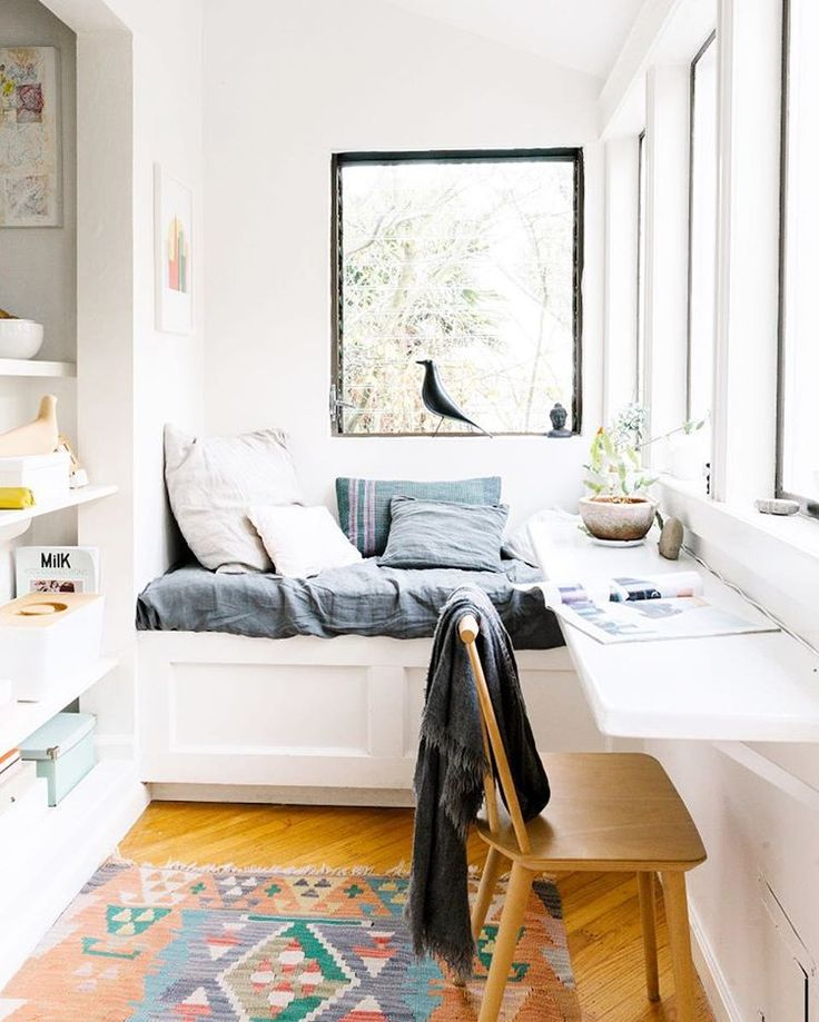 9 Best Kids Bedroom Size And Layout Images On Pinterest