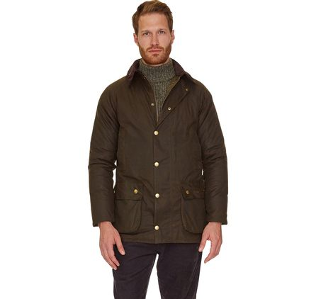 New Gamefair-Jacket-Olive-Front-MWX0722OL71.jpg