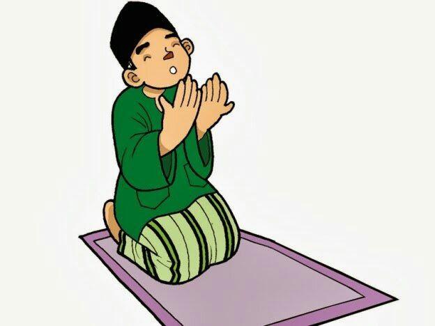 26 Gambar Kartun Keluarga Berdoa Kenapa Masa Berdoa Tangan Tadah Ke Langit Fitrah Islami Download Apa Punca Anak Anak Derhaka Gambar Kartun Kartun Gambar