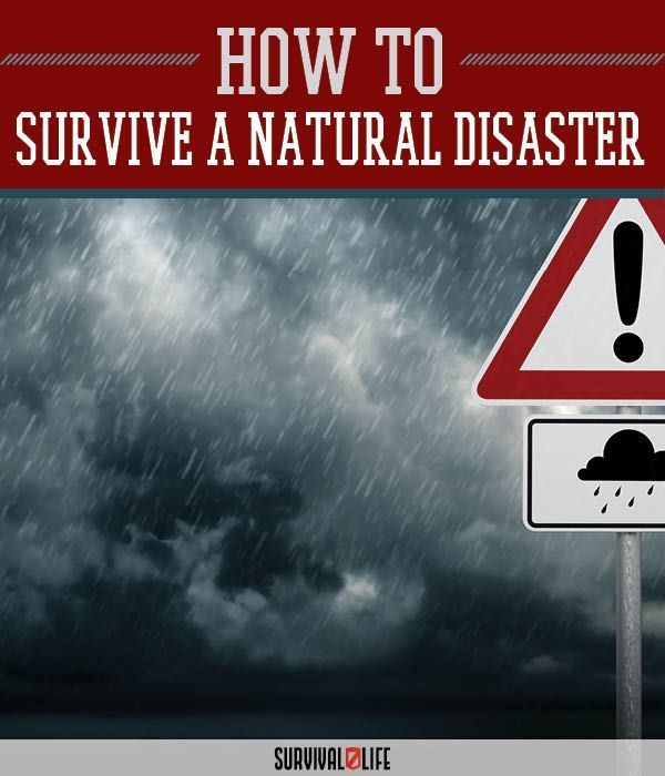Surviving Natural Disasters: Safe Points in the Household | Emergency Preparedness Skills by Survival Life at http://survivallife.com/2015/08/14/surviving-natural-disasters-safe-points-in-the-household/