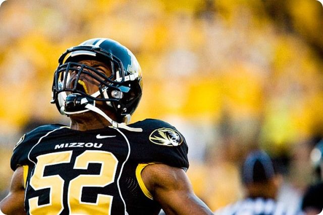2014 Dallas Cowboys Draft, 2014 NFL draft, Dallas Cowboys Draft 2014, NFL Draft 2014, NFL Draft Prospects 2014; ROAD TO 2014 NFL DRAFT: Grading game film on Missouri DE/OLB Michael Sam | NFL Draft Prospect 2014