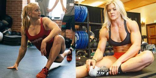 Como entender a mobilidade corporal e prevenir lesões -