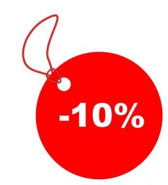 Έκπτωση 10% για τους μαθητές που θα παρακολουθήσουν όλα τα προβλεπόμενα μαθήματα της τάξης τους. http://smartclass.gr
