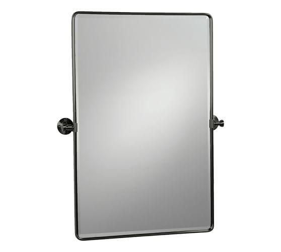 57 Best Mirrors Images On Pinterest Bathroom Mirrors Uk