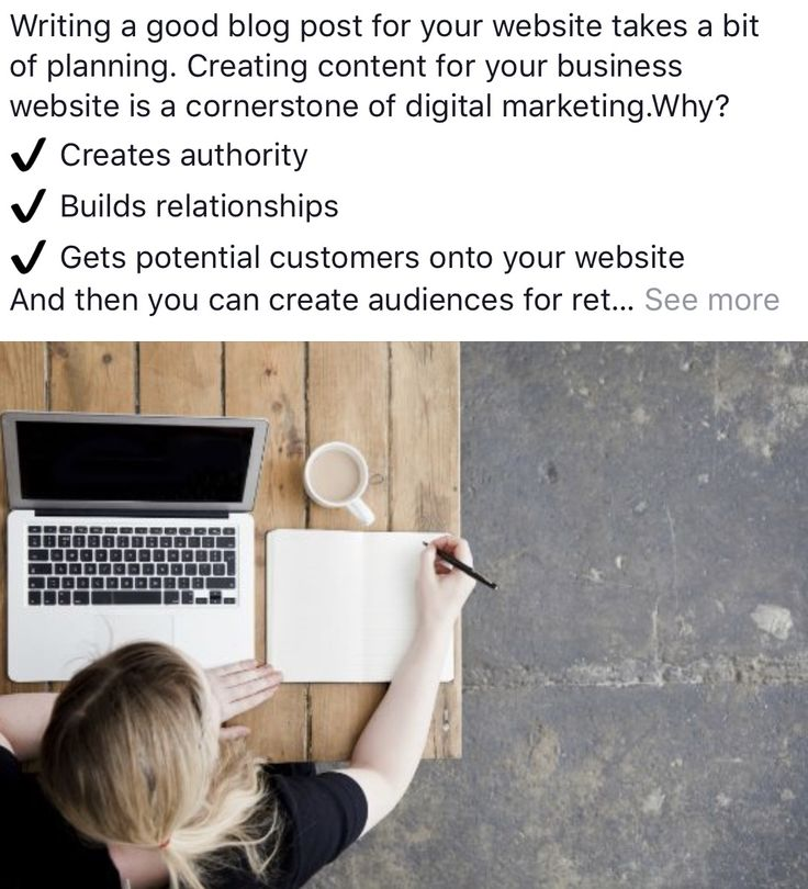 #blogging basics are essential for your website   @Salon Owner Solutions. Get Salon coaching and tools with our Salon Owner Strategist.
