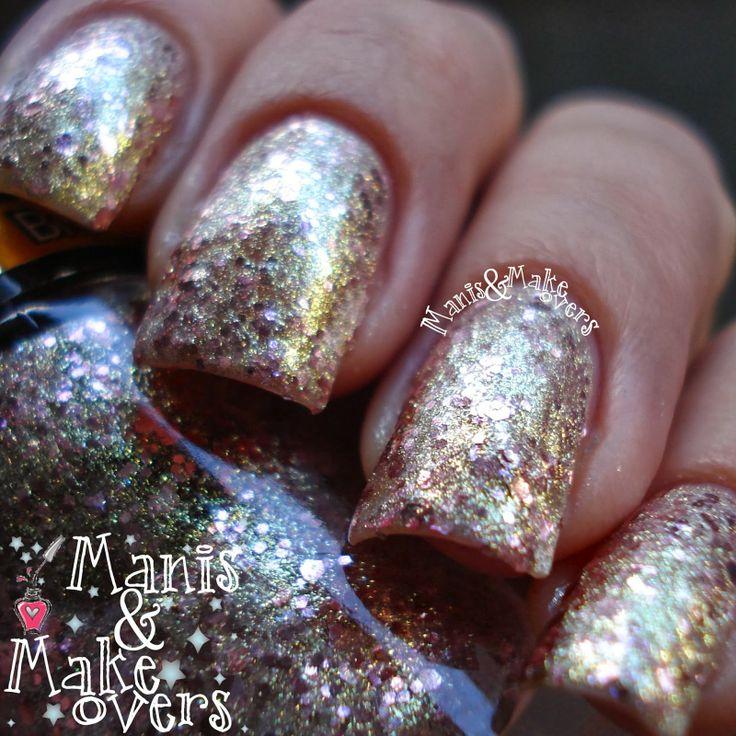 Mejores 7 imágenes de Maybelline en Pinterest   Maybelline, Swatch y ...