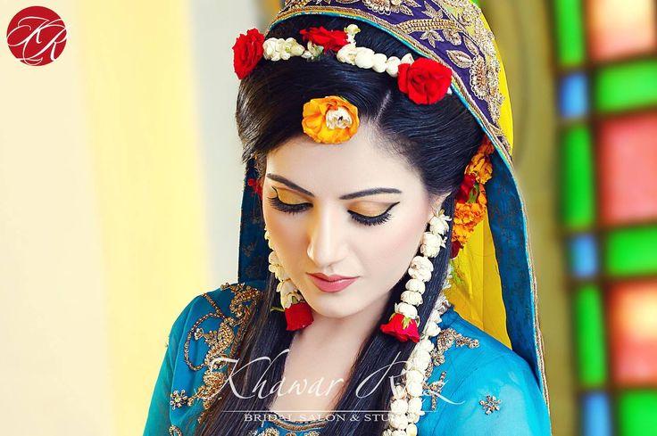 Mehndi Photography Fb : Best images about dulhan on pinterest henna mehndi