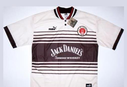 St Pauli ..