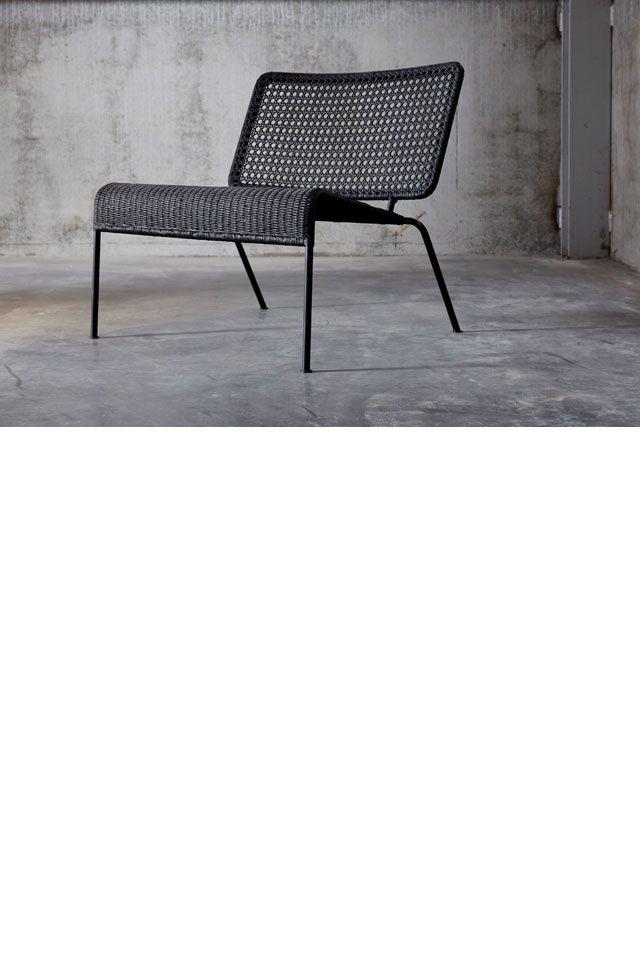 free la collection viktigt de ikea with ikea peignoir de bain. Black Bedroom Furniture Sets. Home Design Ideas