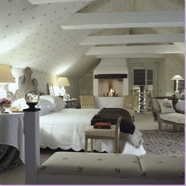 Best 183 Best Attic Master Suite Images On Pinterest Bathroom 400 x 300