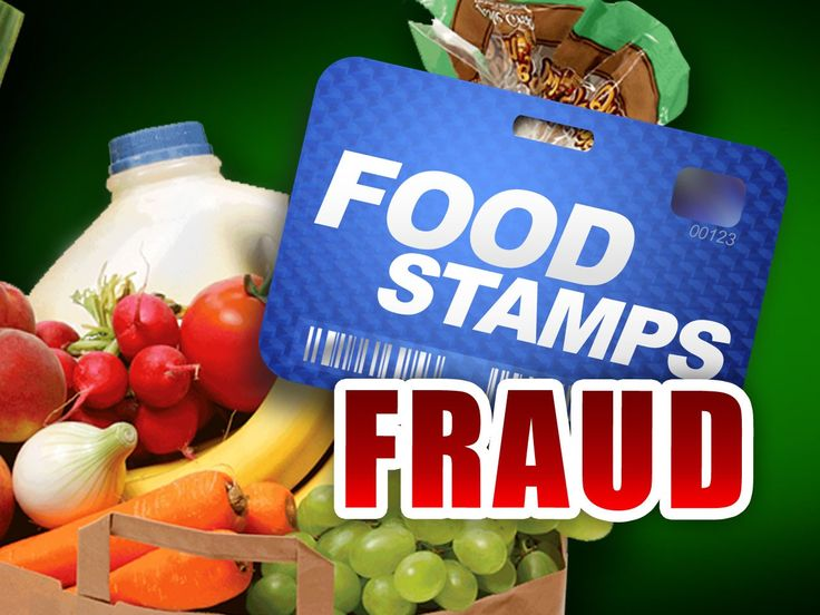 Earlier this year, the Trump administration's budget proposed slashing $193 billion from the food stamp program over the next decade.  The food stamp cuts, which ...
