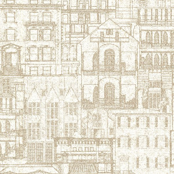 22 best architecture wallpaper images on pinterest architecture beacon house facade beige vintage blueprint wallpaper the home depot malvernweather Gallery