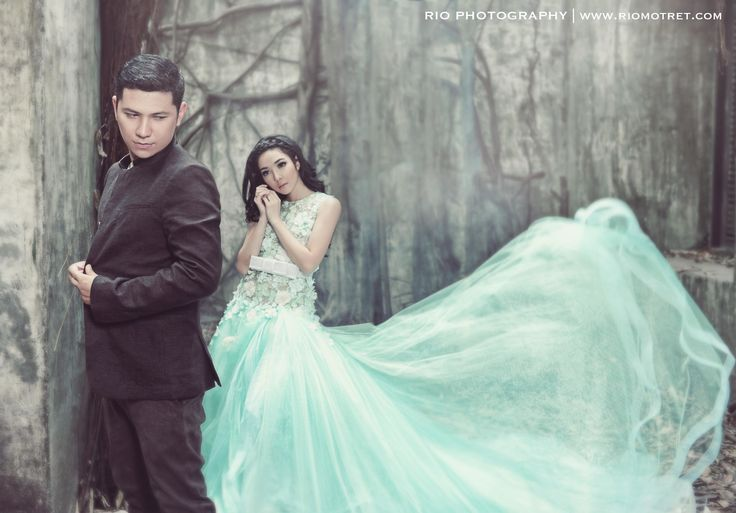 Project by Rio Photography http://new.bridestory.com/rio-photography/projects/gading-marten-gisella-anastasia