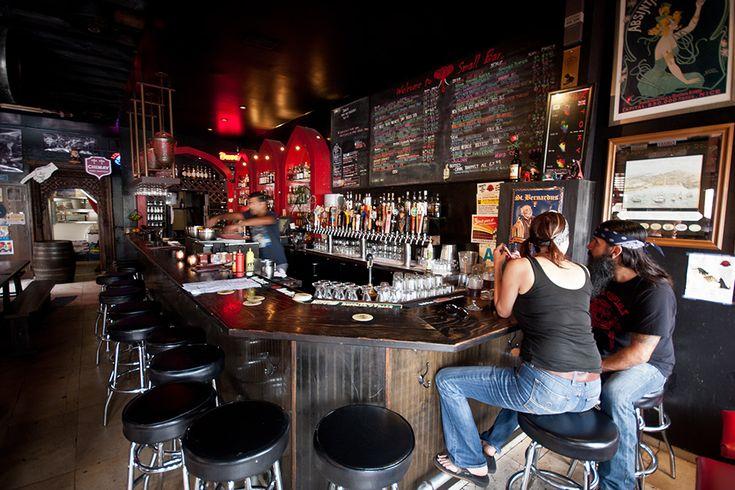 Transgender bars nyc-7364