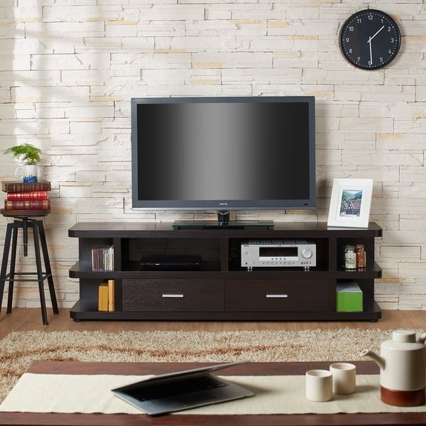 114 best A Future Home Entertainment Centers images on Pinterest