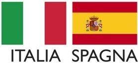 Corso Di Spagnolo Per Principianti - 1° Lezione - L'alfabeto Spagnolo E la Sua Pronuncia