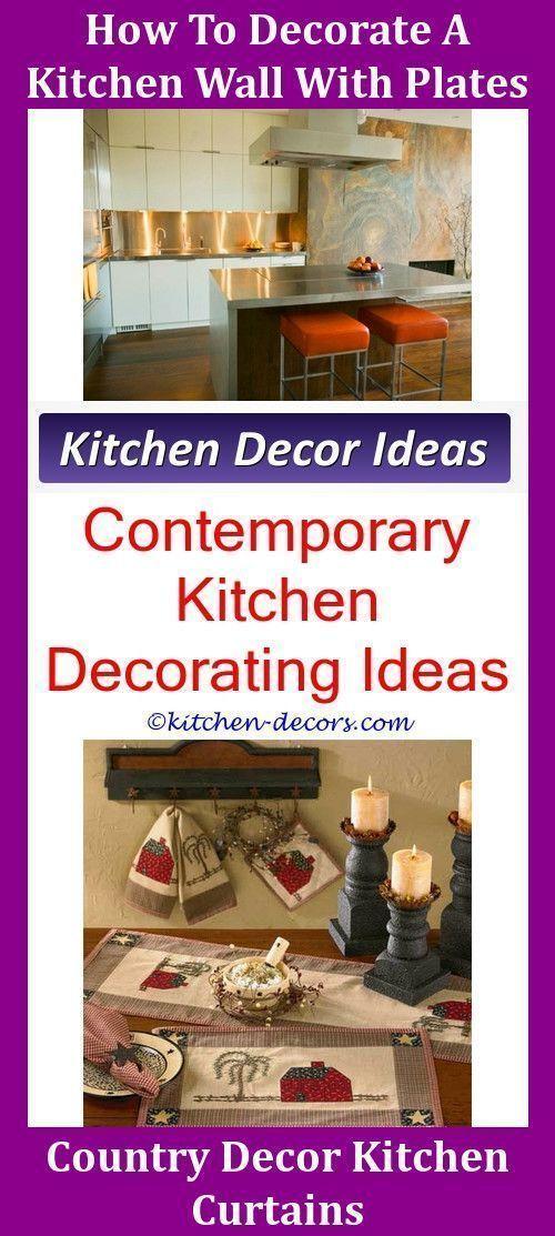 kitchen decor ideas for small homes farmhouse kitchen decor rh pinterest com