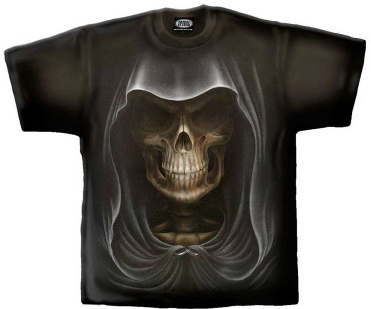 106 best camisetas metal images on pinterest t shirts for Makro sillas oficina