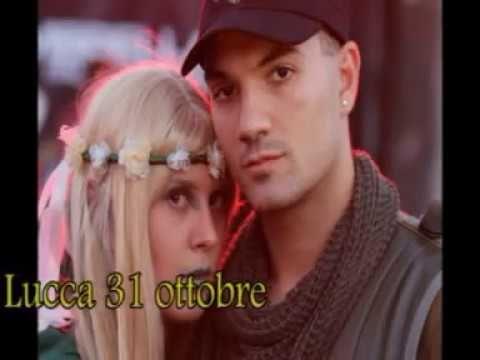 comicis Lucca 31 ottobre