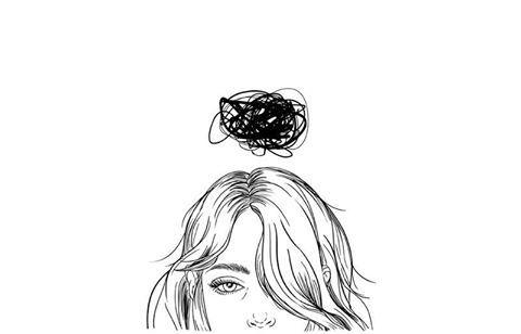 Foto de Sara Herranz Illustration.