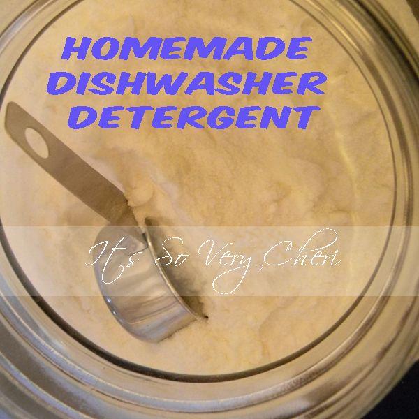 My homemade Dishwasher Detergent: Homemade Dishwashers Soaps, Cheap Design, Epsom Salts, Homemade Dishwasher Detergent, Dishwashers For The Hom, Design Handbags, Diy Dishwashers Detergent, Design Collections, Homemade Dishwashers Detergent