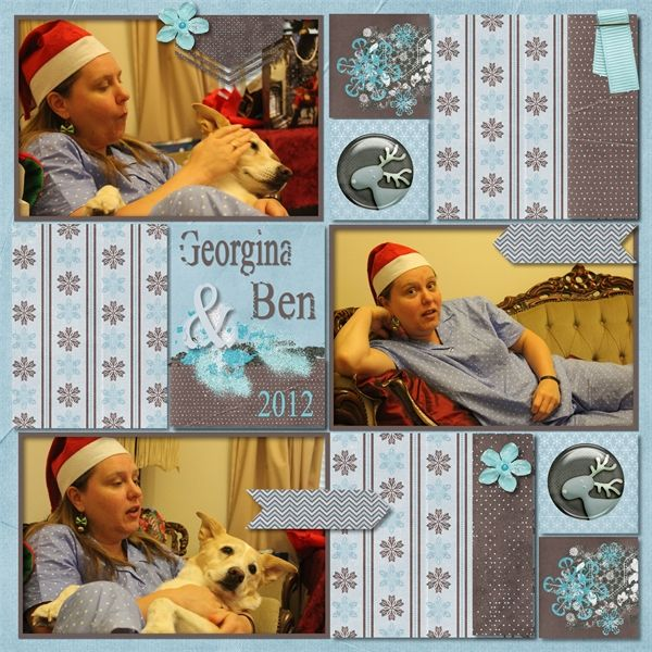 Winter Templates by Time Out Scraps available at Scraps n Pieces http://www.scraps-n-pieces.com/store/index.php?main_page=product_info&cPath=66_219&products_id=10959   Frosted Memories papers by Grace Blossoms 4 U available at Scraps n Pieces http://www.scraps-n-pieces.com/store/index.php?main_page=product_info&cPath=66_161&products_id=10958