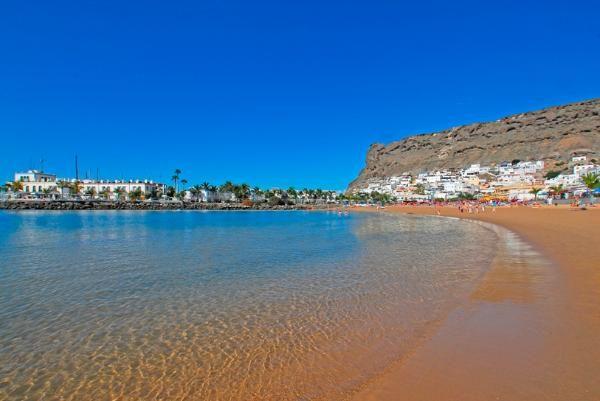 Fernando González y Lozano, FGYL, Gran Canaria Island, in Canary Islands, in Spain ( E.U. ).