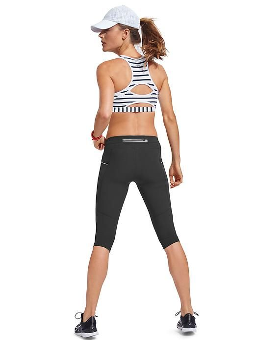 If you purchase Athleta brand products through our website or by placing a catalog order by phone or mail, we may share your name, postal address, and shopping history with like-minded organizations for their direct mail marketing purposes. We do not share email addresses for such purposes.