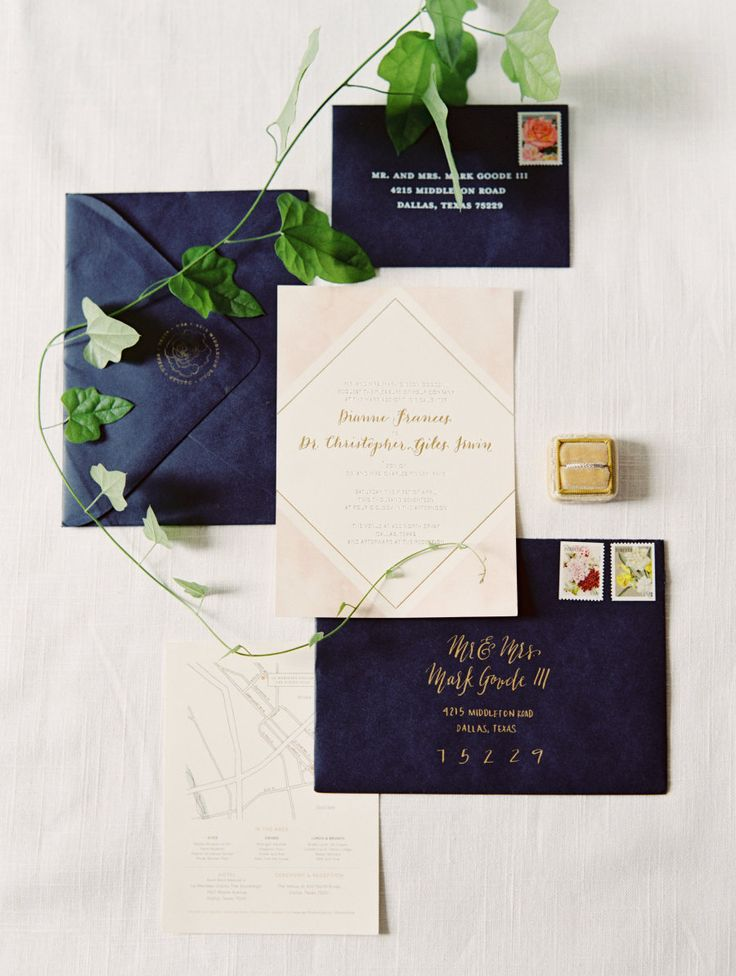 Elegant Rooftop Dallas Wedding with Southern Charm