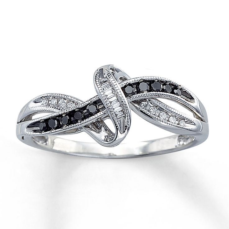 Best 25 8 carat diamond ring ideas on Pinterest