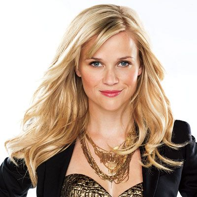 reese witherspoon hair style 1582 best hair styles amp color images on hair 5098 | aecb83ec1f2999e47ec62cfcd60fcf05 reese witherspoon hair legally blonde