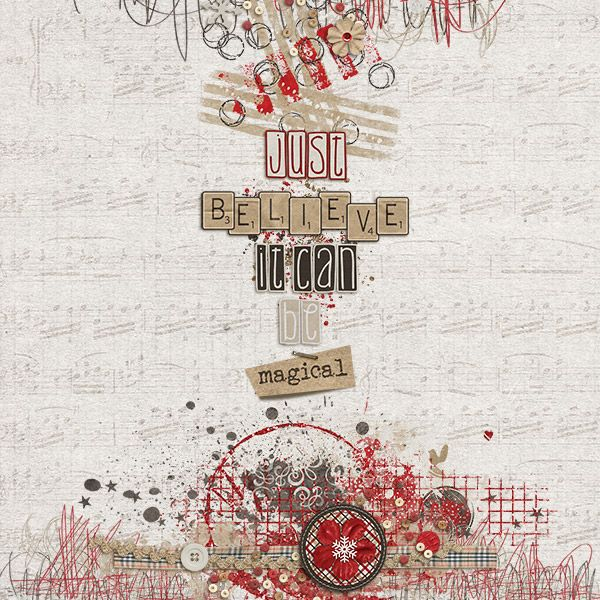 Credits: Hello Christmas! - The Bundle plus FWP: Created by Jill  http://www.thedigichick.com/shop/Hello-Christmas-The-Bundle-plus-FWP.html