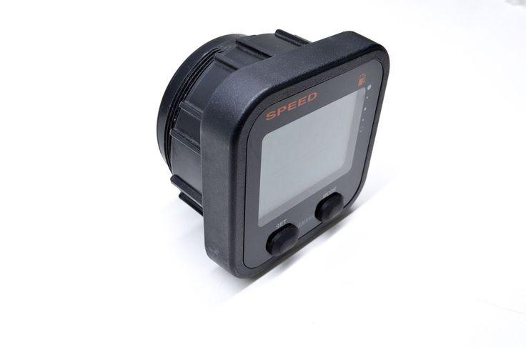 New OEM Yamaha Speedometer 6Y8-8350S-01-BK NOS   eBay Motors, Parts & Accessories, Motorcycle Parts   eBay!