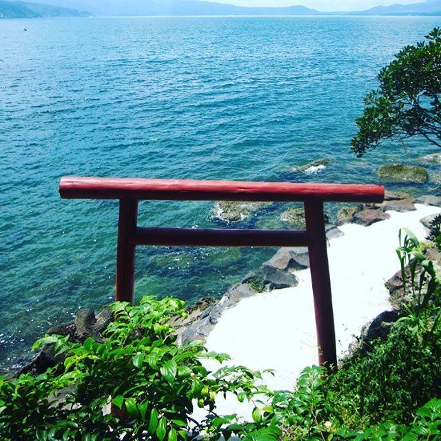 Wish you all a relaxing weekend! // Mindenkinek pihenéssel teli hétvégét kívánunk! #szegedbudokan #martialarts #academy #szeged #budokan #harcművészet #torii #gate #japan #japanese #shrine #shinto #belief #culture #travel #trip #mylife #lovewhatyoudo #garden #zen #relax #sunshine #inspiration #life #nature #kami #weekend #relax