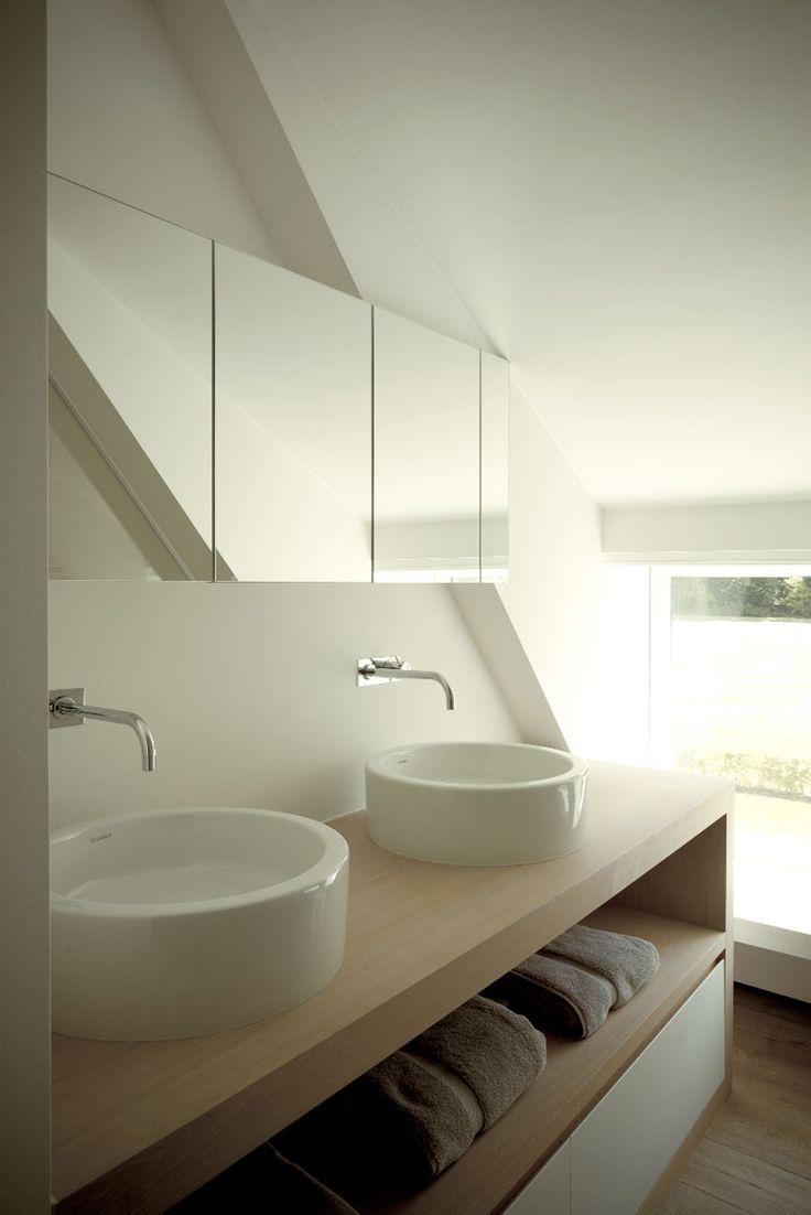 49 best bathroom images on pinterest room bathroom ideas and