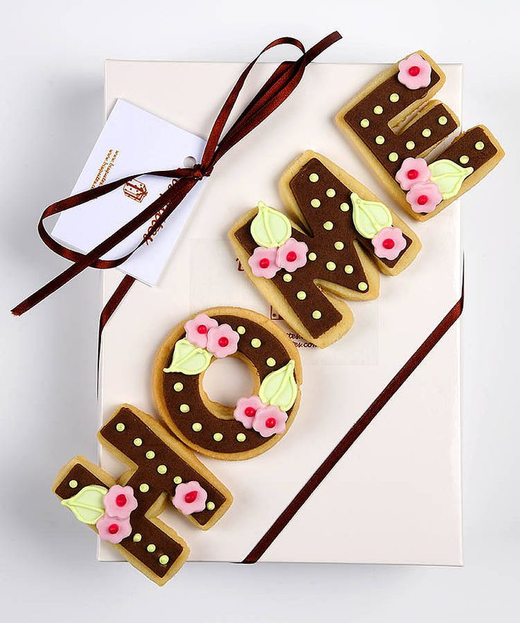 Ff Cookie Cake Faerie