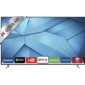 "VIZIO - 60"" LED - 2160p - Smart - 4K Ultra HD TV with Enjoy remarkable motion clarity during fast-action moments."