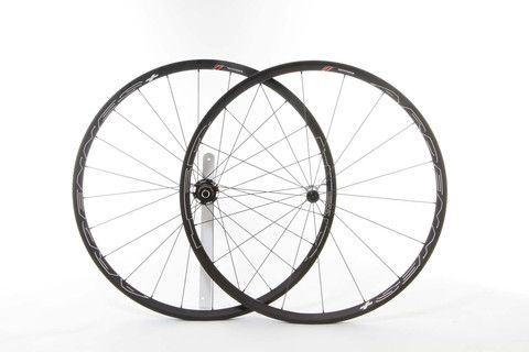 2016 HED Ardennes Black Wheel Set - New - Full Warranty - CONTACT US FOR PRICING! - My Bike Shop  - 1