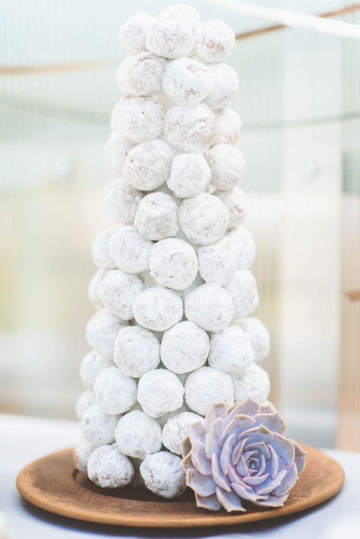 8 best Krispy Kreme Cakes images by Krispy Kreme on Pinterest ...
