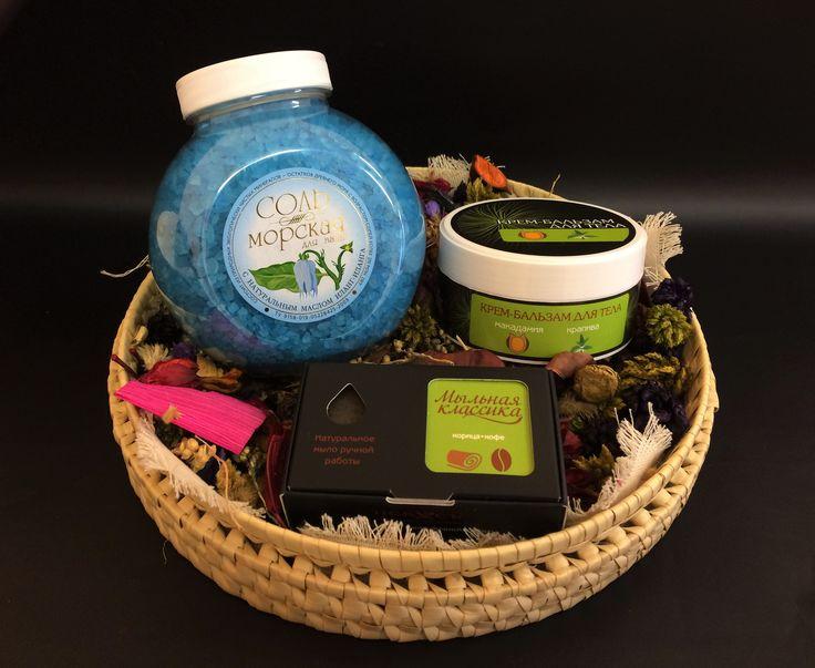 """Лучшие натуральные продукты для Вашей красоты и здоровья Вы найдете в официальном интернет-магазине компании """"ГИТТИН"""""""