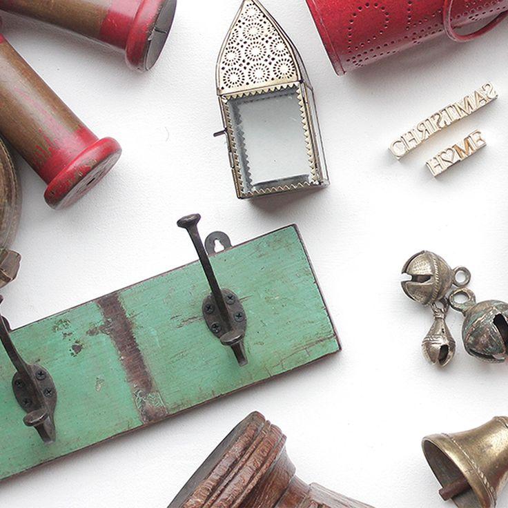 Unique Christmas Gifts from Scaramanga scaramangashop.co.uk