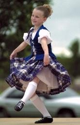 Highland Gathering    #GILOVEMANITOBA