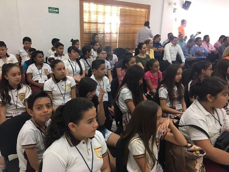 <p>Chihuahua, Chih.- Está mañana en las instalaciones del Instituto Estatal Electoral de Chihuahua se desarrolló el proceso de insaculación