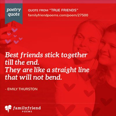best friend poems for her 25 best ideas about friendship poems on your 20519 | aecbec8578e125c3b6b3061fd508a269